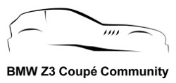 coupe-community
